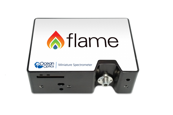 flame-1000px-480x480r