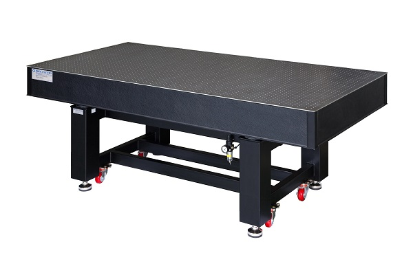 optical-table-complete