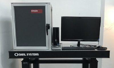 SA system