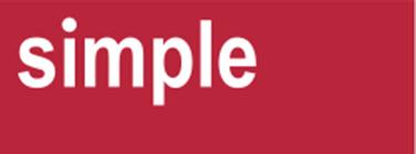 Simple SG